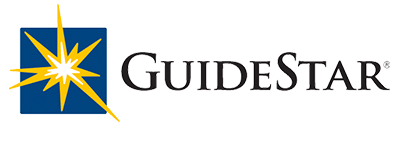 Donate Now with GuideStar